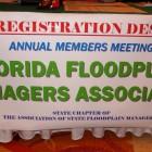 FFMA Registration