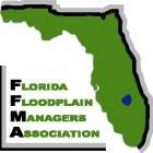 FFMA_Logo