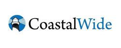 coastal-wide
