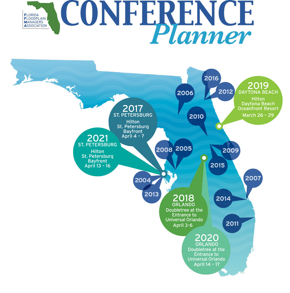 FFMA_2016-Conference-Flyer-12-7-16-2