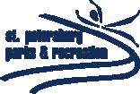 logo-stPeteParks