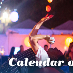 st.pete_calendar