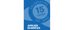 applied_sciences