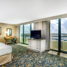 contact-of-hilton-daytona-beach-resort-ocean-walk-village