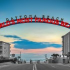 daytona-beach-sandalwood-nursing