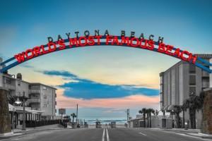 daytona-beach-sandalwood-nursing