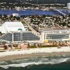 hilton-daytona-beach-resort-ocean-walk-village