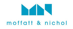 moffat and nichol