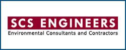 scs-engineers