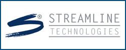 streamline_technologies