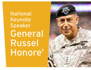 general_honore