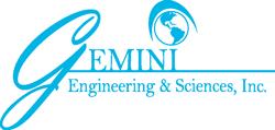 geminiblue_logo_250