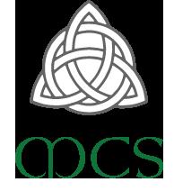 MCS-logo