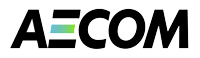 aecom_logo_200