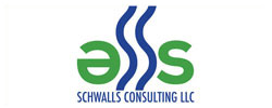 schwalls