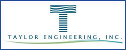 taylor-engineering