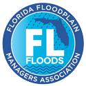 Florida Floodplain Managers Association