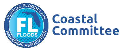 coastal-committee