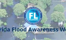 flood-awareness-week