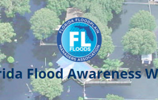 flood-awareness-week