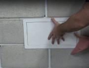 floodvent-sealing-kit