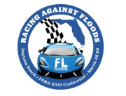 racing-against-floods