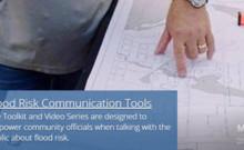 floodrisk-communication-tools