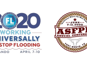 ffma and asfpm conference logos