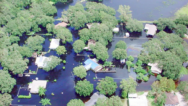 Peace-Creek-Estates-flood